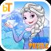 Download Frozen Puzzle 1.0 APK
