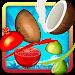 Download Fruit Cut HD 2017 1.0 APK