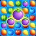 Download Fruit Garden Mania 1.2 APK