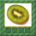 Download Fruits Quiz - guess and learn 2.0.3 APK