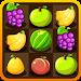 Download Fruits Blitz 1.1.001 APK