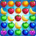 Download Fruits Mania : Elly's travel 1.18.10 APK
