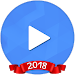 Download Full HD Video Player 1.0.1 APK