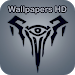Download Full HD Wallpapers for LoL 2.0 APK