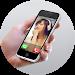 Download Full Screen Caller Image 1.1 APK