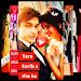 Download Full Screen Video Status 2019 - 4Fun Videos 1.12 APK