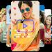 Download Full Screen Video Status - Status for You 1.7 APK
