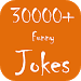 Download Funny Jokes and Stories 2.5 APK