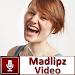 Download Funny Videos - MadLipz Compilation 3.1 APK