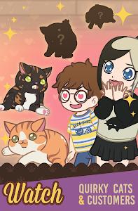 Download Furistas Cat Cafe  APK
