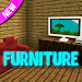 Download Furniture mods for Minecraft 2.3.28 APK