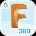 Download Fusion 360 2.3.3 APK