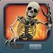 Download FxGuru: Movie FX Director 2.11.1 APK