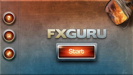 Download FxGuru: Movie FX Director 2.11.1 APK