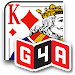 Download G4A: Indian Rummy 2.12.9 APK