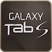 Download GALAXY Tab S 官方体验中心-Tablet 0.5.0 APK