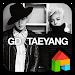 Download GD X TAEYANG PARIS DODOL THEME 4.2 APK