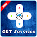 Download GET Joystick POKEGO prank 1.0 APK