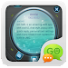 Download GO SMS PRO Hatch Popup ThemeEX 1.3 APK