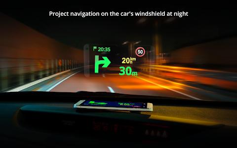 Download Free GPS Navigation  APK
