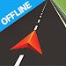 Download Free GPS Navigation 17.4.3 APK