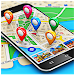 Download GPS Driving Route & Tracker 1.2 APK