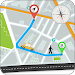 Download GPS Route Finder - Nearby 1.1.0 APK