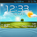Download GS3 ish Weather (a UCCW Skin) 1.7 APK