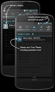 Download GSam Battery Monitor  APK