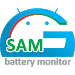 Download GSam Battery Monitor  APK