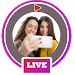 Download GUIDE FOR LIVE ON INSTAGRAM 2.3 APK