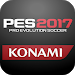 Download GUIDE PES 2017 3 APK
