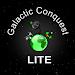 Download Galactic Conquest LITE 2.0.0 APK