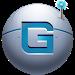 Download Galaxy Flash Browser 2.9 APK