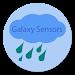 Download Galaxy Sensors 1.8.1 APK