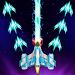 Download Galaxy Shooter Adventure 1 APK