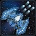 Download Galaxy Wars 1.1.0 APK