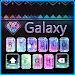 Download Galaxy cheetah keyboard 10001012 APK