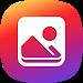 Download Gallery v1.3 APK