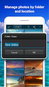 Download Gallery HD 2.1 APK