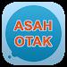 Download Game Asah Otak 1.6.2 APK