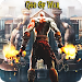 Download Game God Of War Cheat 1.0 APK