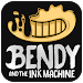 Download Game Hints For Bendy & Machine 5.342 APK