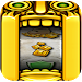 Download Game Temple Run 2 Cheat 1.1.1 APK
