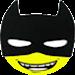 Download Game patcher 1.1.0 APK