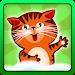 Download Fun games for kids 1.91 APK