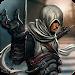 Download Gaming Wallpapers HD 2.0 APK