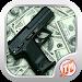 Download Gangster Ringtones Free 1.6 APK