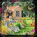 Download Garden Live Wallpaper 1.0 APK