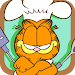 Download Garfield's Diner 1.7 APK